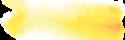Aqua_jaune